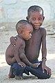 Madagascar Kids 15 (4842888577).jpg
