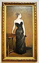 Madame X (Madame Pierre Gautreau), 1883-84, Metropolitan Museum of Art.jpg