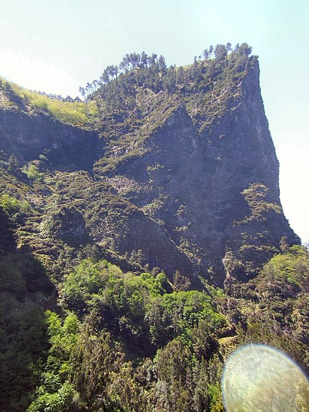 File:Madeira - Curral das Freiras Village (11913008263).jpg
