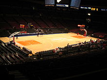 Madison Square Garden Wikipedia