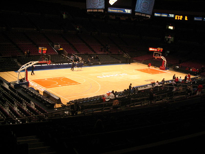 Madison Square Garden court.jpg