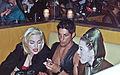 Madonna (210414129).jpg