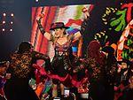 Madonna - Rebel Heart Tour 2015 - Paris 2 (24093342386).jpg