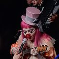 Madonna - Tears of a clown (26260347936).jpg
