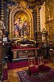 Madrid - Iglesia Santa Cruz - 130414 125841.jpg