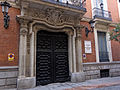 Madrid - Palacio de Santoña - 121212 144057.jpg