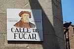 Madrid Calle de Fucar 009.JPG