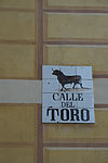 Madrid Calle del Toro 062.jpg