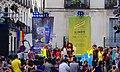 Madrid Pride Orgullo 2015 58330 (18711791324).jpg