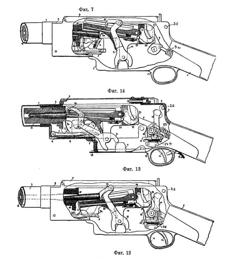 Système Martini 800px-Madsen_Machine-Gun-Sectioned