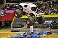 Madusa Monster truck 2009.jpg