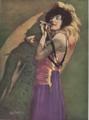 Mae Busch - May 1921.png