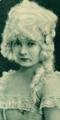 Mae Marsh 1923-04.png