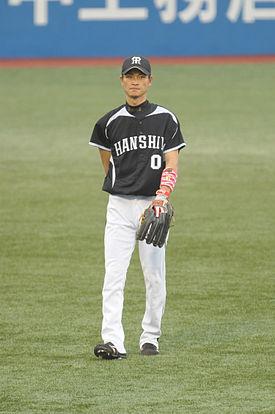NAVER まとめ原麻理子(25)女子アナが阪神タイガース・前田大和(25)と結婚
