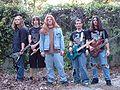 Maelstrom Band.jpg