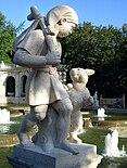 Maerchenbrunnen Berlin Friedrichshain 8.jpg