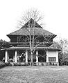 Maerim Residence.jpg