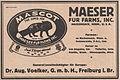 Maeser Fur Farms, Hackensack, Minn. (1926).jpg