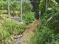 Magic City - Suzano - SP - panoramio (6).jpg