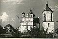 Mahiloŭ, Padmikolle, Mikolski. Магілёў, Падмікольле, Мікольскі (1944-49).jpg