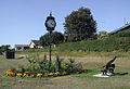 Main Road Skirlaugh.jpg