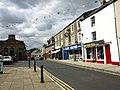Main Street, Haltwhistle - geograph.org.uk - 1436989.jpg