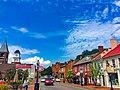 Main Street, Jonesborough, TN.jpg