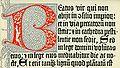 Mainz Psalterium00.jpg