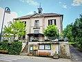 Mairie-école de saint-Julien-Lès-Montbéliard.jpg