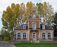 Mairie-de-Courceroy-DSC 0164.jpg