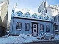 Maison Goldsworthy - 05.jpg