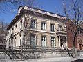 Maison Joseph-Aldéric Raymond 03.jpg