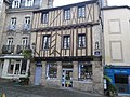 Maison ancienne a vannes - panoramio (2).jpg