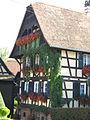 Maison colombage Alteckendorf.JPG