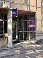Maison départementale de la solidarité - Bugey (Belley).jpg