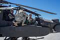 Maj. Gen. Flynn visits CAB at PTA 140816-A-DB316-067.jpg