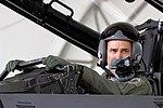Maj. Gen. Jake Polumbo visit 130822-F-JH807-135.jpg