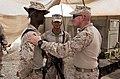 Maj. Gen. Miller visits Camp Dwyer troops 130811-M-ZB219-391.jpg
