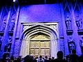 Making of Harry Potter, Warner Bros Studios, London (Ank Kumar ) 02.jpg