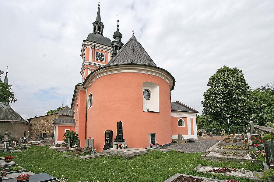 Makov (Svitavy District)