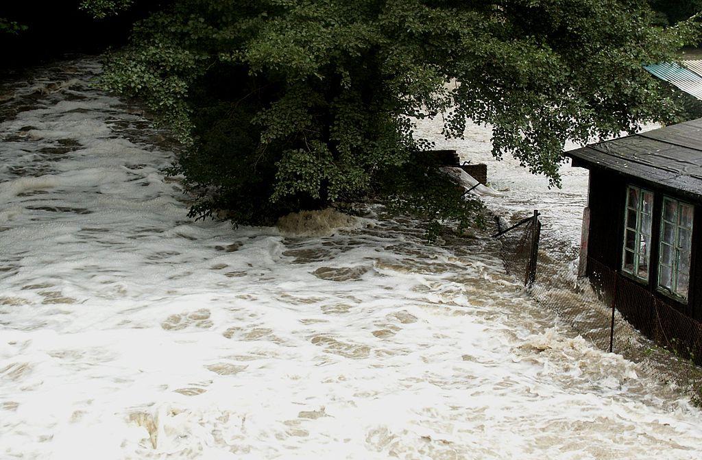 Malý Jordán-povodeň 2002.jpg