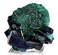 Malachite-Azurite-145155.jpg