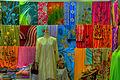 Malaysian Batik shop.jpg