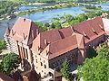 Malbork castle 2982.JPG