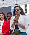 Malia Cohen at Indigenous Peoples' Day SF 20181008-5078.jpg