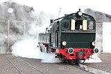 Mallet-Lok 11sm (2015-10-04 4191) Brohltalbahn.JPG