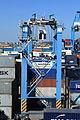 Malta - Birzebbuga - Triq Kalafrana - Freeport (Freeport centre) 23 ies.jpg