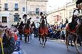 Malta - ZebbugM - Good Friday 111 ies.jpg