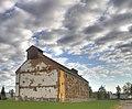 Malztenne Reininghaus6.jpg