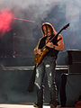 Maná - Rock in Rio Madrid 2012 - 61.jpg